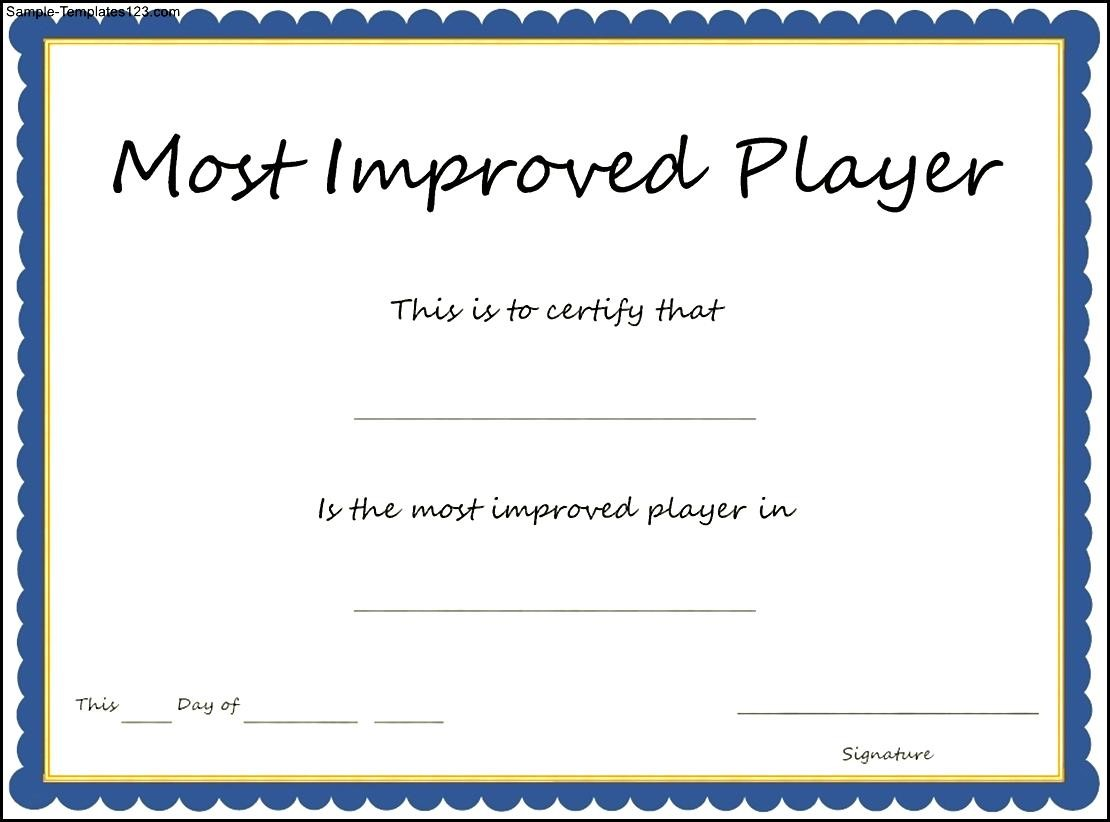Football certificate template images templates example free download football certificate template employee of the year award template free word football award certificate maker sports xflitez Gallery