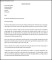 Sports Sponsorship Letter Template Free Printable Download