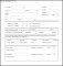 Student Harassment Complaint Form