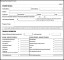 Student Loan Fund Application Form
