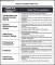 Teacher Evaluation Plan Form