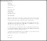 Teacher Resignation Letter to Principal Sample Free Download