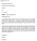 Teacher Retirement Letter Samples