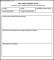 Teacher Year End Evaluation Form PDF