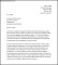 Teaching Job Cover Letter Word Format Template Free Download