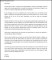 Terminating Doctor Patient Relationship Letter Template Free Download