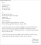 Termination of Rental Agreement to Tenant