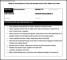 Tester Regulator Job Description Template