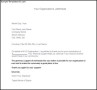 Thank You Letter For Donation PDF Download