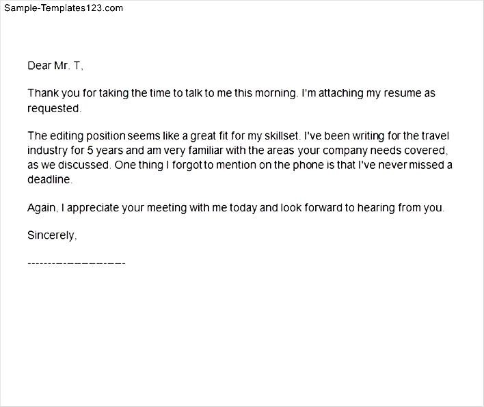 Thank you letter after interview subject line choice image letter thank you letter after phone interview subject line gallery letter subject line for thank you letter expocarfo Images