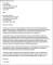 Thank You Letter after Teacher Interview