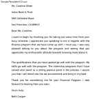 Thank You for Your Business Letter Download