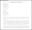 The Best Teaching Resignation Letter Sample Download