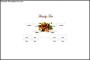 Three Generation Family Tree Example PDF