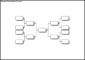 Three Generation Family Tree Sample PDF Free