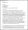 Trademark Cease and Desist Letter Sample Word Printable
