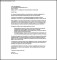 Trainee Administrative Assistant Email Cover Letter PDF Free Download
