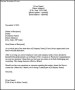 Transfer Confirmation Letter Template PDF Sample