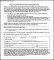 Tricare Authorization Form PDF