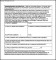 Tricare Authorization Form To Print