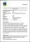 UCD Postdoctoral Researcher Job Description Template