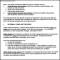 USPS 504 Complaint Form