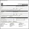 USPS Complaint Form