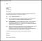 University Acceptance Letter Sample Template Download