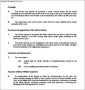 Vehicle Purchasing Agreement
