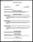 View Sample Functional Resume