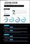 Web Programmer Resume