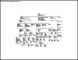 Windsor Family Tree PDF Free Template