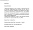 Word Form Bank Authorization  Letter