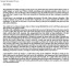 Work Apology Letter PDF