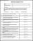 Work Shop Evaluation PDF Form