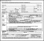 Workers Compensation Form To Download