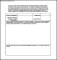 Workplace Harassment Complaint Form