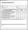 Workshop Evaluation Form PDF Example