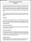 Writing Guidelines Job Descriptions Template