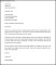 Writing a Daycare Termination Letter Template
