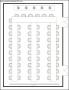 Conference Room Template