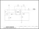 Circuit Diagram – Microphone Pre-Amplifier Template
