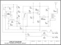 Circuit Diagram – Pocket Pager Template