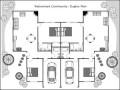 Duplex Plan Template