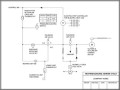 HVAC Drawing – ASHRAE Cycle Template