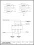 Logic Diagram – Auto Reversing Circuit Template