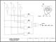 Logic Diagram – Karnaugh Map Template