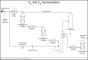 Oil Refining – Isomerization Template