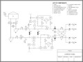 Piping Instrument Diagram Template