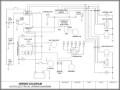 Wiring Diagram – Auto Template
